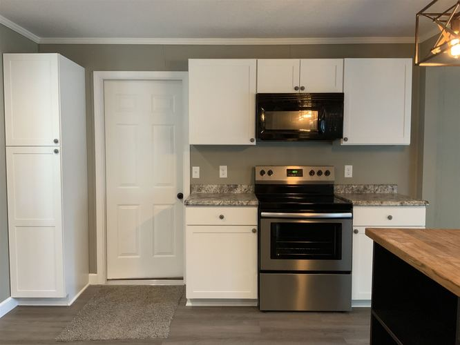 1225 Woodmere Drive New Haven, IN 46774-2340 | MLS 201944902 | photo 12