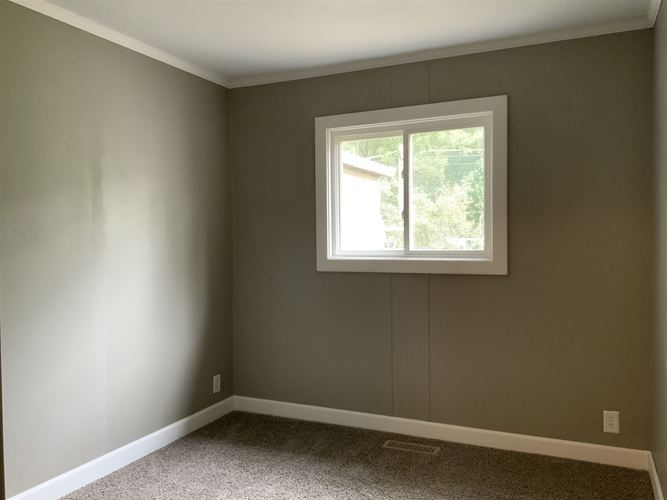 1225 Woodmere Drive New Haven, IN 46774-2340 | MLS 201944902 | photo 22