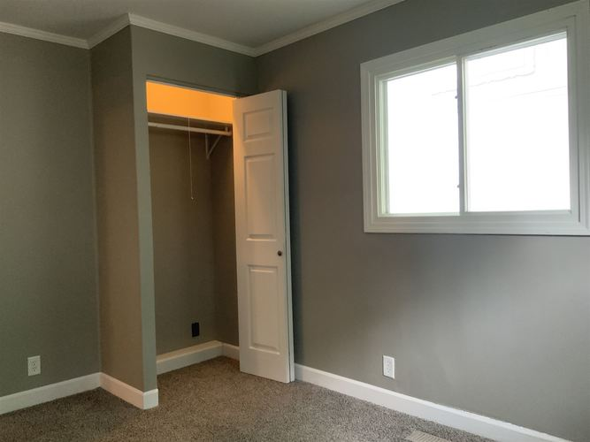 1225 Woodmere Drive New Haven, IN 46774-2340 | MLS 201944902 | photo 26