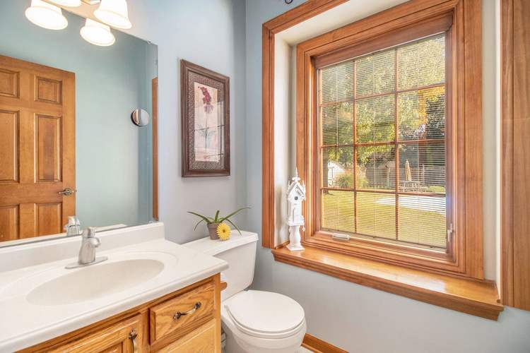 5410 Fellows Street South Bend, IN 46614-5572 | MLS 201944933 | photo 13