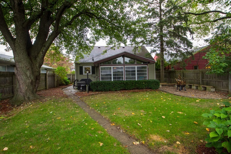 524 Marquette Avenue South Bend, IN 46617 | MLS 201945068 | photo 18