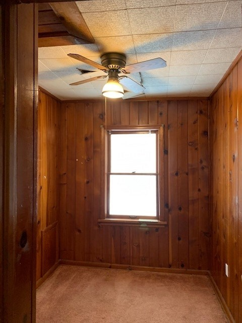 6975 E St RD 10 Highway E Knox, IN 46534   MLS 201945145   photo 10