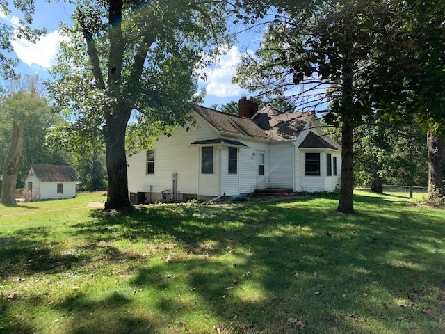 6975 E St RD 10 Highway E Knox, IN 46534   MLS 201945145   photo 12