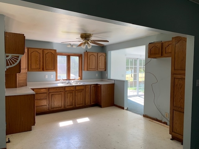 6975 E St RD 10 Highway E Knox, IN 46534   MLS 201945145   photo 2