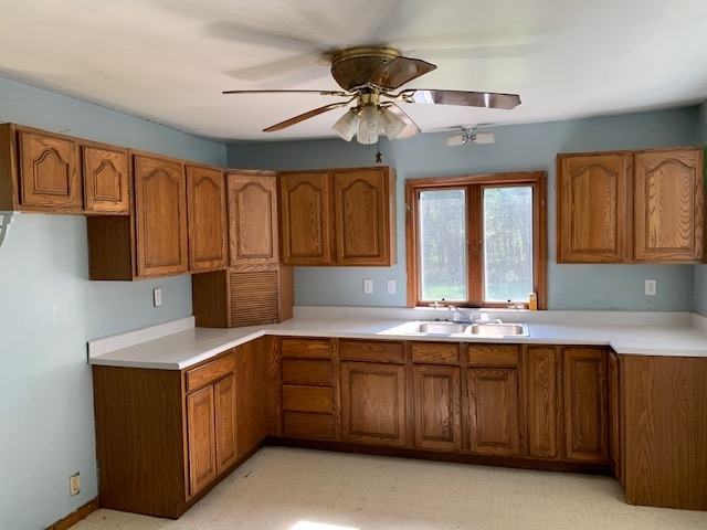 6975 E St RD 10 Highway E Knox, IN 46534   MLS 201945145   photo 3