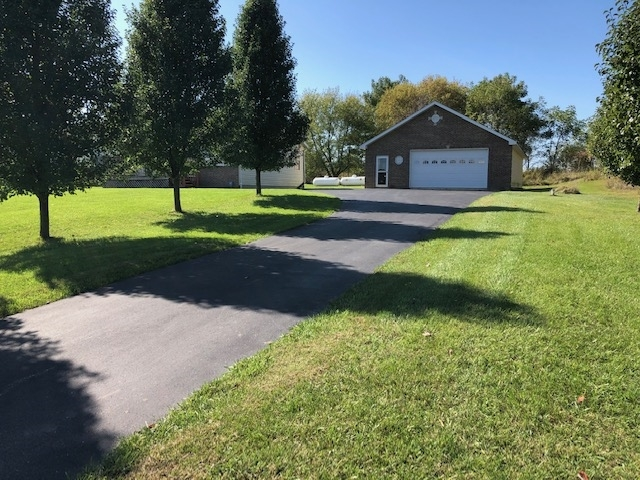 1218 County Road 13 Corunna, IN 46730 | MLS 201945184 | photo 2