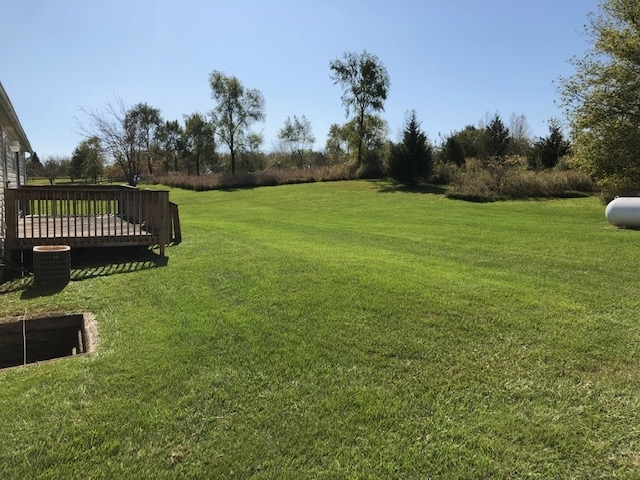 1218 County Road 13 Corunna, IN 46730 | MLS 201945184 | photo 23
