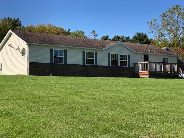 1218 County Road 13 Corunna, IN 46730 | MLS 201945184 | photo 27