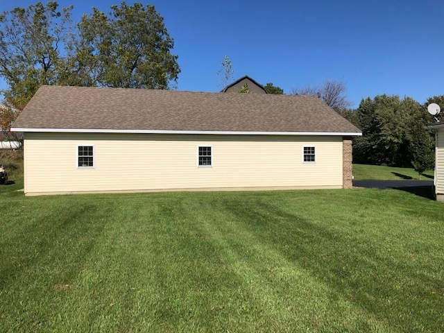 1218 County Road 13 Corunna, IN 46730 | MLS 201945184 | photo 28