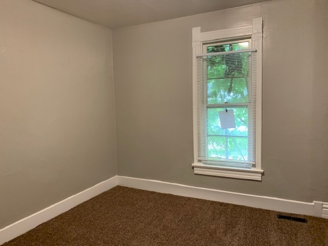 1957 Griswold Drive Fort Wayne, IN 46805-4126 | MLS 201945231 | photo 12