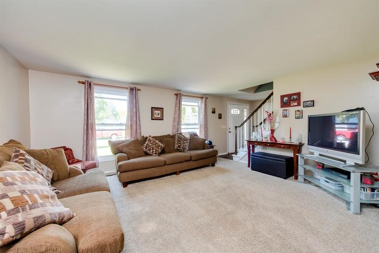 1447 Argyll Court New Haven, IN 46774-2007 | MLS 201945240 | photo 13