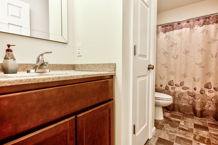 7868 Teal Court Chandler, IN 47610-8300 | MLS 201945247 | photo 22