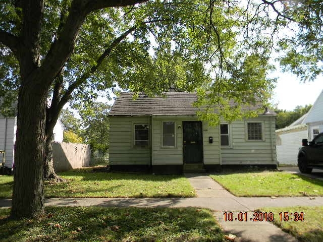 2722 pittsburg Street Fort Wayne, IN 46803 | MLS 201945370 | photo 1