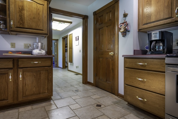 11800 N Smuts Drive NW Zanesville, IN 46799 | MLS 201945454 | photo 13