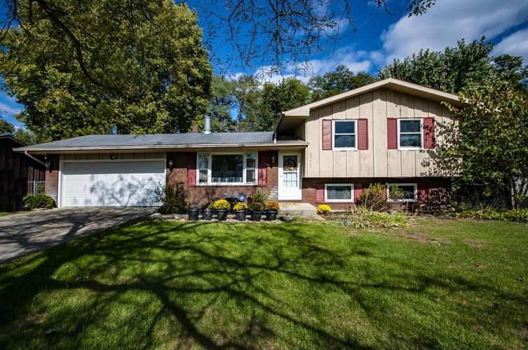 23647  River Lake Court Elkhart, IN 46516 | MLS 201945511