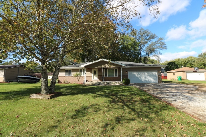 59635  Rosedale Avenue Elkhart, IN 46517 | MLS 201945526
