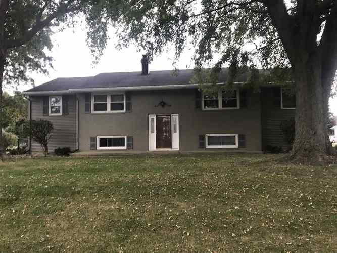 12471 Meadow Drive Plymouth, IN 46563 | MLS 201945556 | photo 1