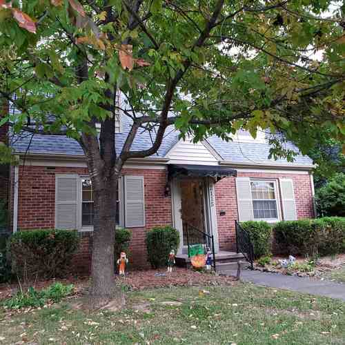 2115 E Griffith Place Owensboro, KY 42301   MLS 201945621