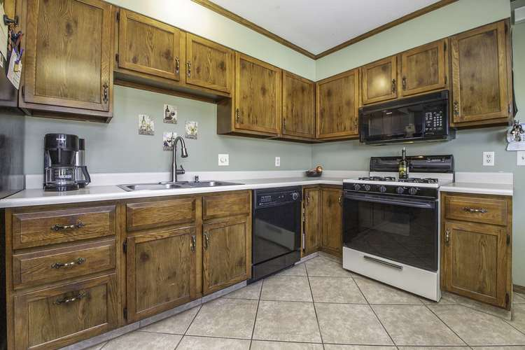 3119 Council Oak Drive South Bend, IN 46628-3472 | MLS 201945682 | photo 13