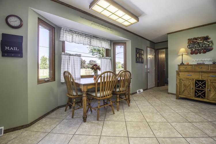 3119 Council Oak Drive South Bend, IN 46628-3472 | MLS 201945682 | photo 14