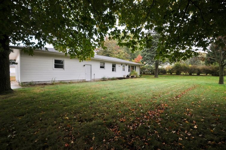 58649  County Road 13  Elkhart, IN 46516 | MLS 201945828