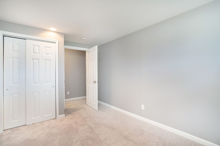 839 Woodcliff Drive South Bend, IN 46615 | MLS 201945903 | photo 11