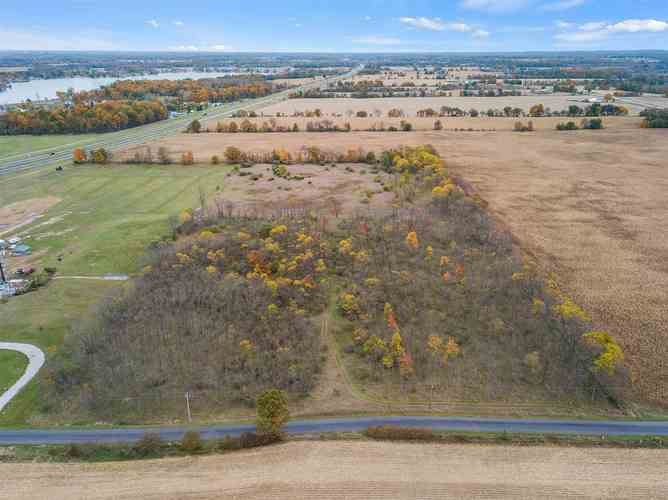 0 N 650 W Orland IN 46776   MLS 201945935   photo 1