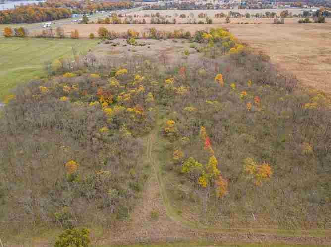 0 N 650 W Orland IN 46776   MLS 201945935   photo 15