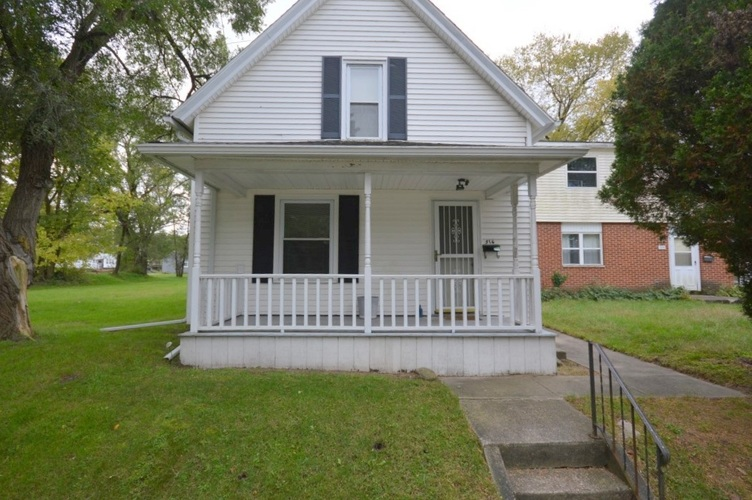516 Saint Vincent Street South Bend, IN 46617   MLS 201946020   photo 1