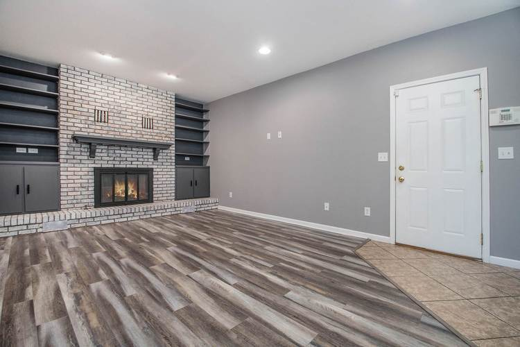18076 Heatherfield Drive South Bend, IN 46637-4334 | MLS 201946039 | photo 11