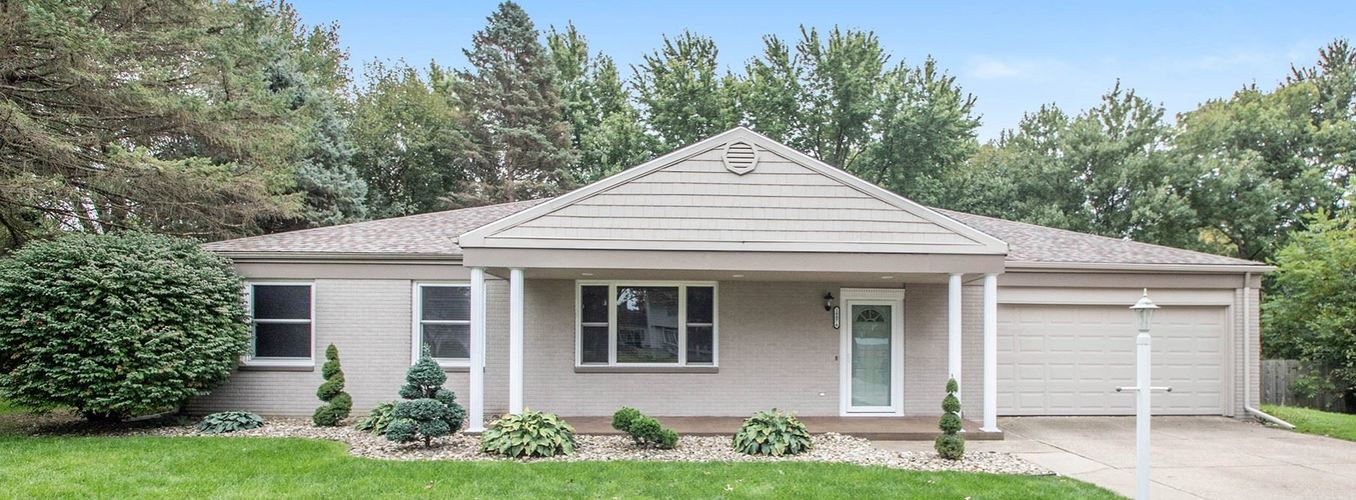 18076 Heatherfield Drive South Bend, IN 46637-4334 | MLS 201946039 | photo 26