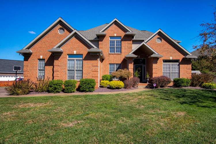 3100 Hickory View Drive Newburgh, IN 47630 | MLS 201946116 | photo 1