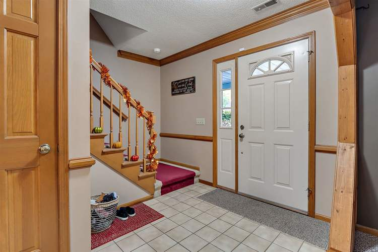 4215 Castell Drive Fort Wayne, IN 46835   MLS 201946139   photo 16