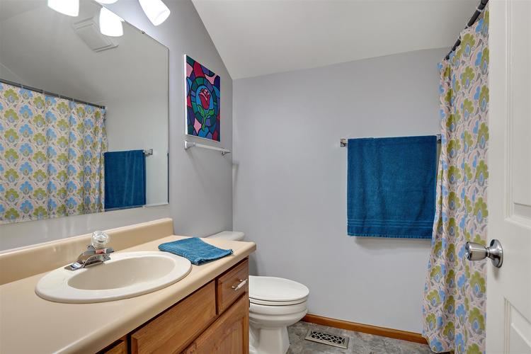 4215 Castell Drive Fort Wayne, IN 46835   MLS 201946139   photo 18