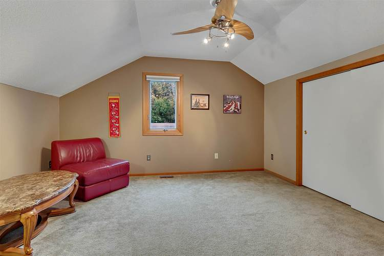 4215 Castell Drive Fort Wayne, IN 46835   MLS 201946139   photo 19