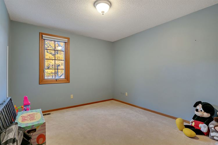 4215 Castell Drive Fort Wayne, IN 46835   MLS 201946139   photo 28