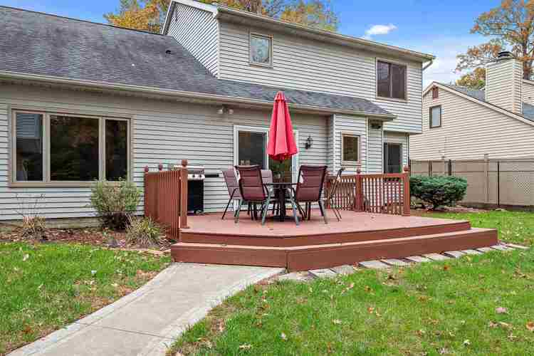 4215 Castell Drive Fort Wayne, IN 46835   MLS 201946139   photo 34