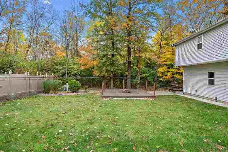 4215 Castell Drive Fort Wayne, IN 46835   MLS 201946139   photo 35