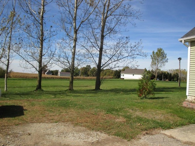 9930 N 180 E N North Manchester, IN 46962   MLS 201946170   photo 17