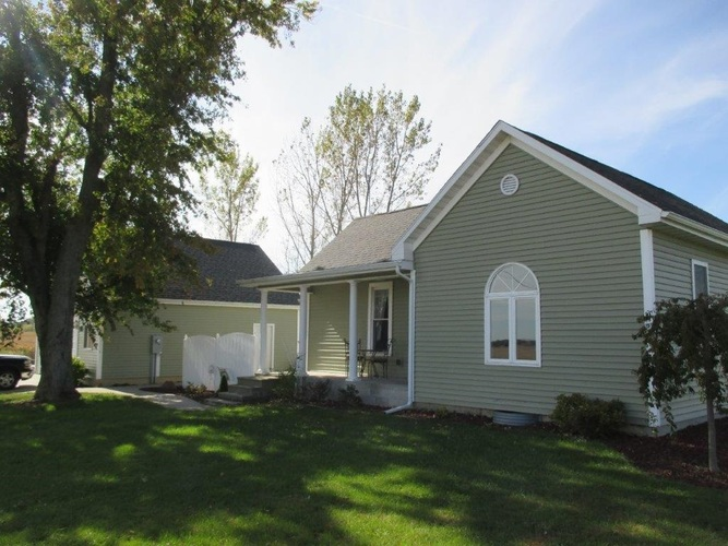 9930 N 180 E N North Manchester, IN 46962   MLS 201946170   photo 18