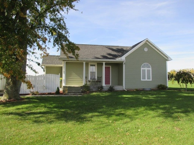 9930 N 180 E N North Manchester, IN 46962   MLS 201946170   photo 23
