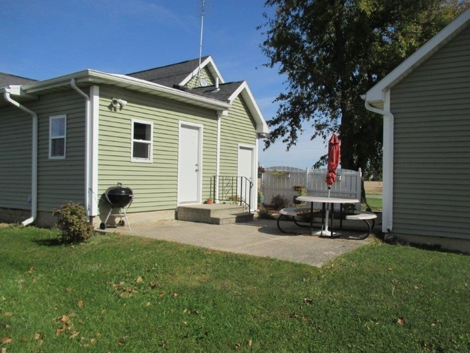 9930 N 180 E N North Manchester, IN 46962   MLS 201946170   photo 4