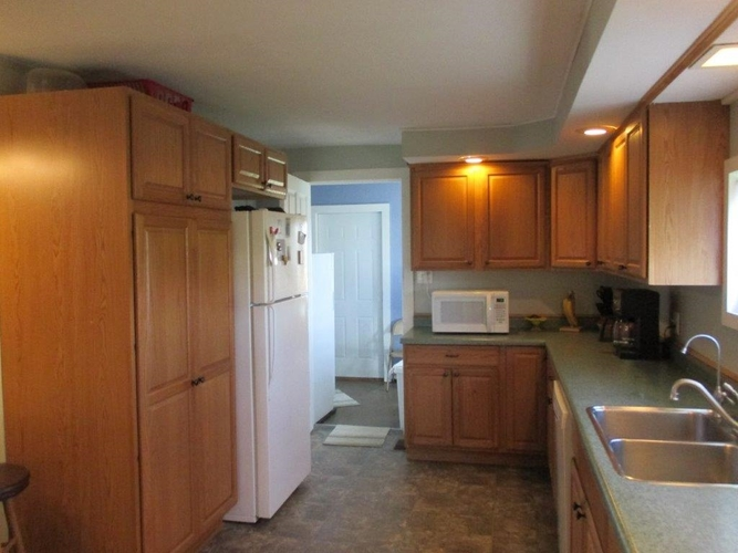 9930 N 180 E N North Manchester, IN 46962   MLS 201946170   photo 8