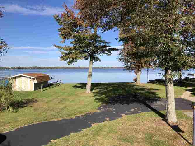 6521 S State Road 10 S Knox, IN 46534 | MLS 201946180 | photo 2