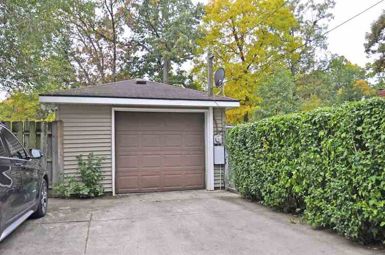 2210 Inglewood Place South Bend, IN 46616-2025 | MLS 201946311 | photo 24
