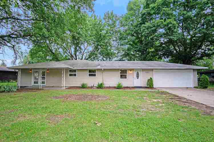 17455 Cleveland Road South Bend, IN 46635-1396   MLS 201946359   photo 1