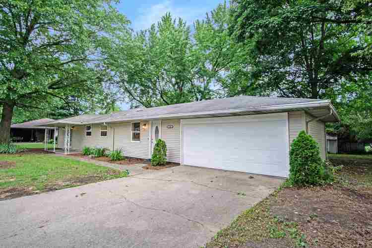 17455 Cleveland Road South Bend, IN 46635-1396   MLS 201946359   photo 2