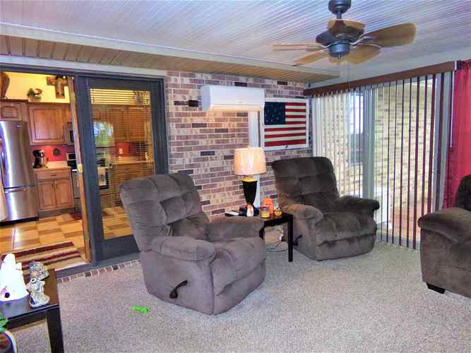 3591 E US Hwy 40 E Lewisville, IN 47352   MLS 201946437   photo 14