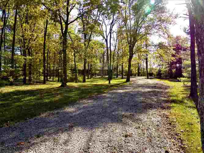 3591 E US Hwy 40 E Lewisville, IN 47352   MLS 201946437   photo 35