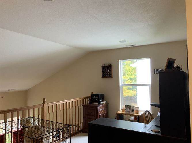 1529 Brittany Cove Fort Wayne, IN 46845-9557 | MLS 201946548 | photo 28